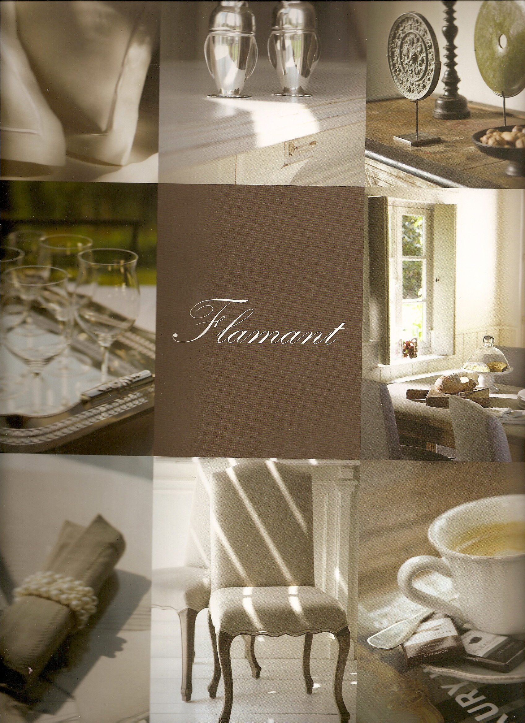 flamant � rustic chic at its best rustic chic