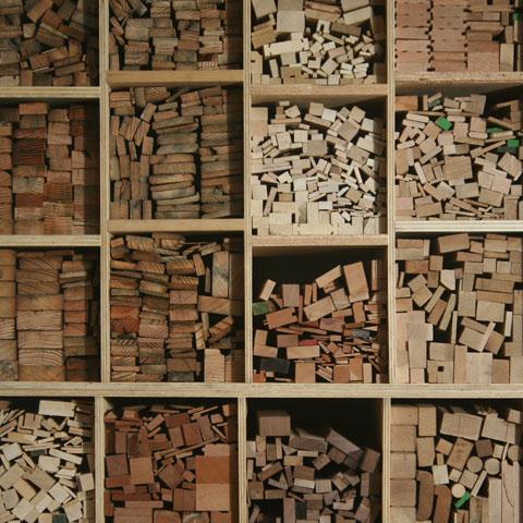 building plans for log furniture