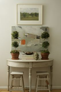 Rustic chic for Www traditionalhome com