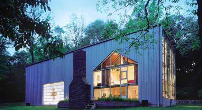 Adam Kalkin Bunny Lane House 660 x 360